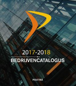 Bedrijvencatalogus2018-1