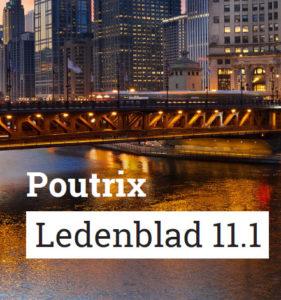 Poutrix-11.1
