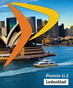 Poutrix-11.2