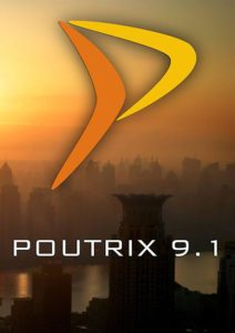 Poutrix_91_Web
