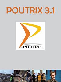 poutrix-31