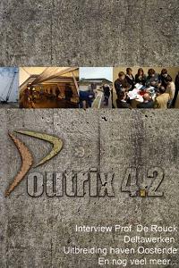 poutrix-42