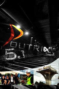poutrix-51