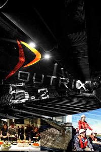 poutrix-52