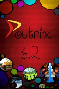 poutrix-62
