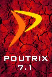poutrix-71
