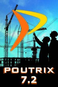poutrix-72b