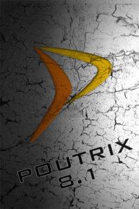 poutrix-81