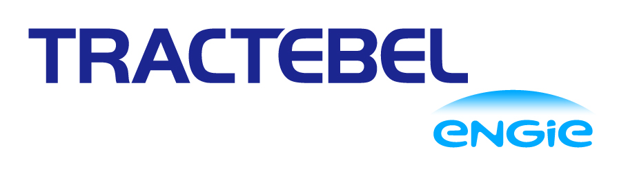 TBL-ENGIE_70mm_RGB_BICHROME-Gradient
