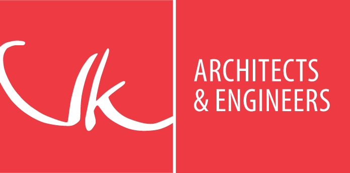 logo-VK-A&E_horizontal_red185C