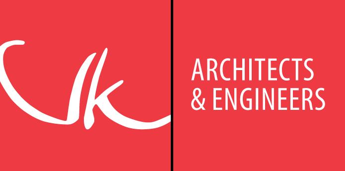 logo-VK-A&E_horizontal_red185C