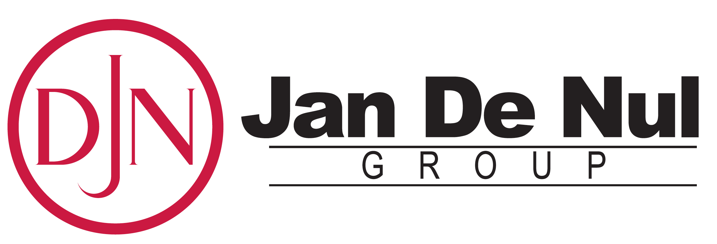 JDN Group_Pearl