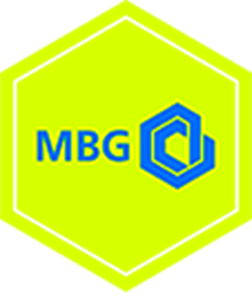 MBG_Pearl