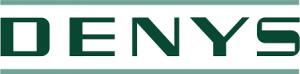 denys-nv