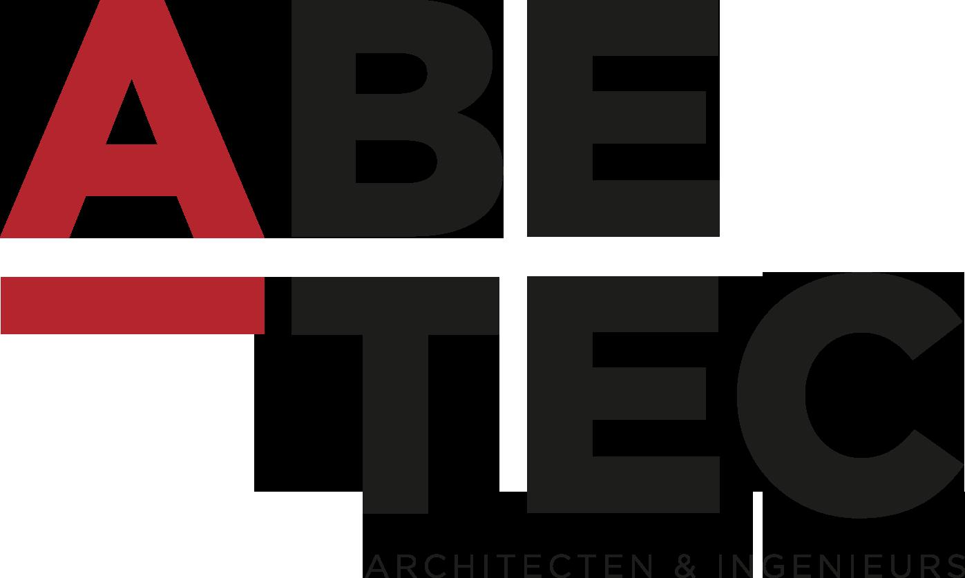 Abetec-logo-AI (1)