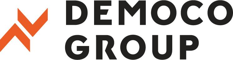 DEMOCO_GROUP_POS_NOTAG
