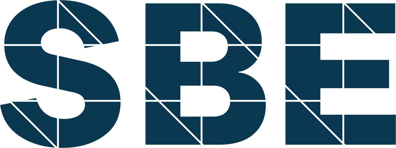 SBE logo rgb