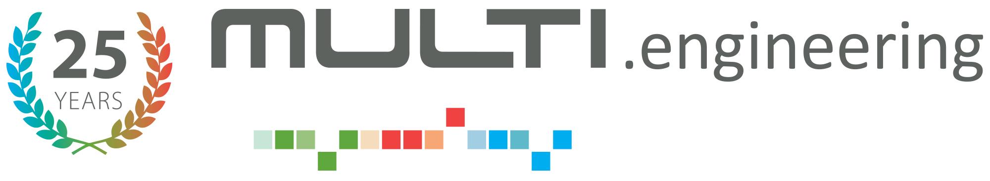 MULTI_logo_25YRS_FINAL_2000px