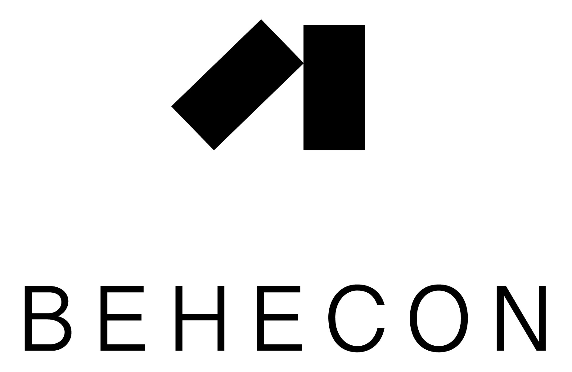 behecon