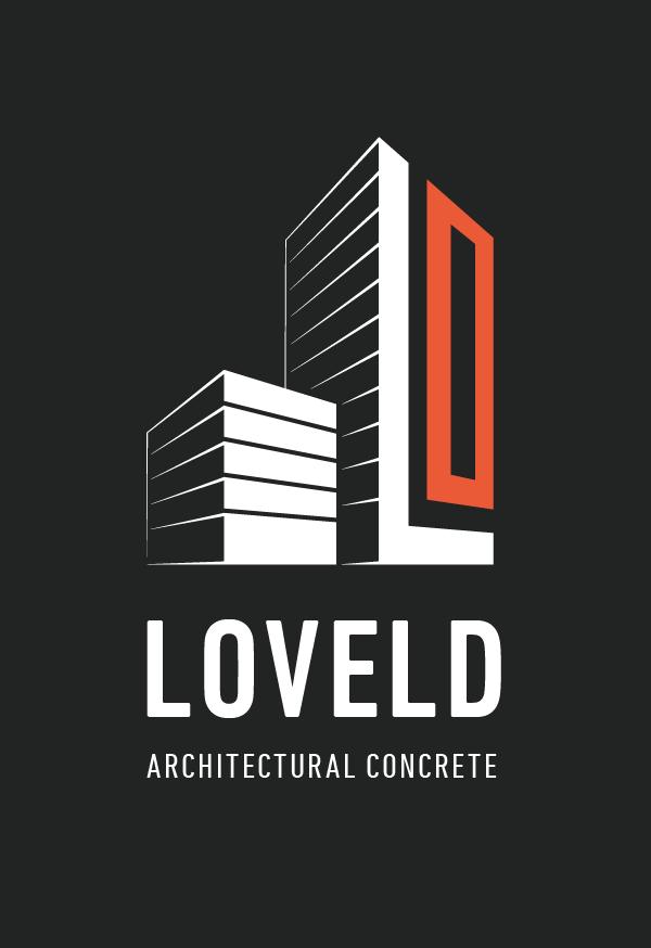 logo-loveld