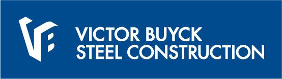 victor_buyck_logo_steelconstruction